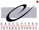 Executives International